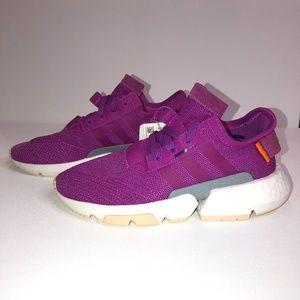 Adidas Pod-S3.1 Women's Sneakers NWOB Size 5